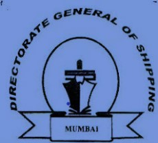 Dg Shipping contact details
